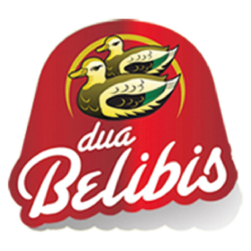 Dua Belibis Logo